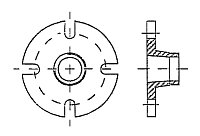 Engine Test Stand Dimensions moreover Engine Transmission Cradle furthermore Test Tube Plugs additionally Mopar Engine Block Dimensions moreover Test Engine Water Temp Gauge. on wiring diagram engine test stand